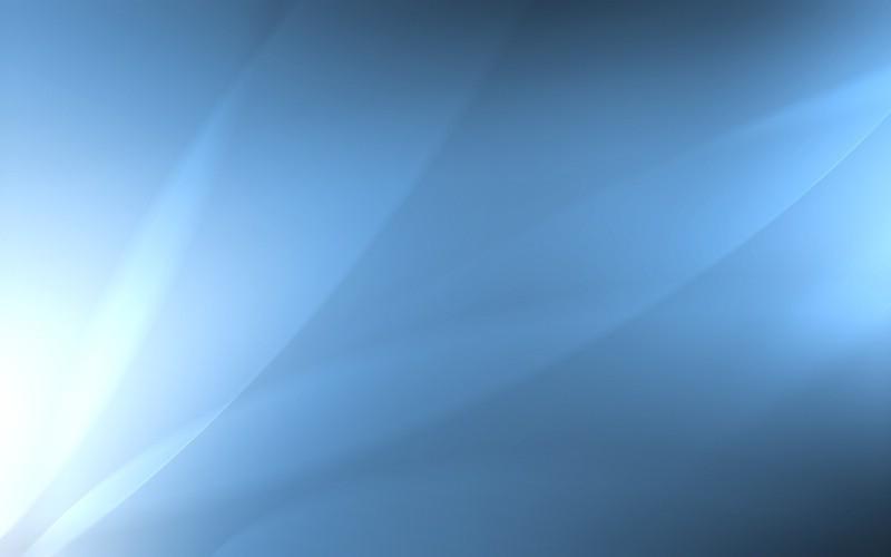 淡蓝色简单背景素材图片