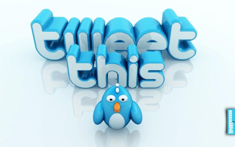 Tweet this桌面壁纸壁纸 Archigraphs创意3D动物插画设计壁纸壁纸 Archigraphs创意3D动物插画设计壁纸图片 Archigraphs创意3D动物插画设计壁纸素材 插画壁纸 插画图库 插画图片素材桌面壁纸
