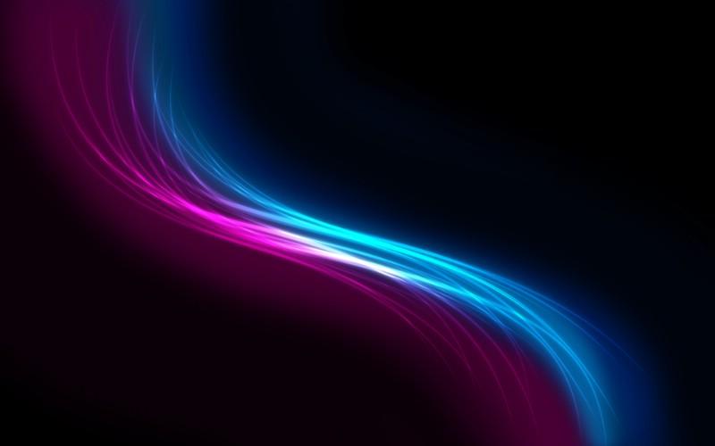 背景 彩虹之色 彩光 电脑光炫效果设计壁纸 抽象背景 .