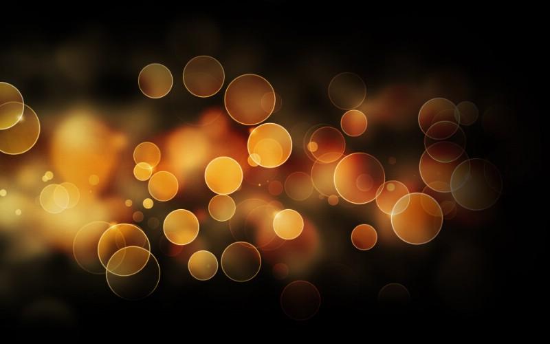 Abstact Colours 抽象色彩背景图片壁纸壁纸 抽象色彩视觉设计壁纸第十二辑壁纸 抽象色彩视觉设计壁纸第十二辑图片 抽象色彩视觉设计壁纸第十二辑素材 插画壁纸 插画图库 插画图片素材桌面壁纸