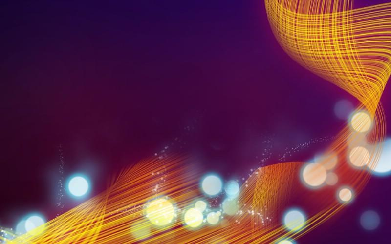 多色系抽象色彩视觉壁纸 第五辑 1920 1200 电脑CG设计 抽象色彩视觉壁纸 多色系抽象色彩五壁纸 多色系抽象色彩五图片 多色系抽象色彩五素材 插画壁纸 插画图库 插画图片素材桌面壁纸