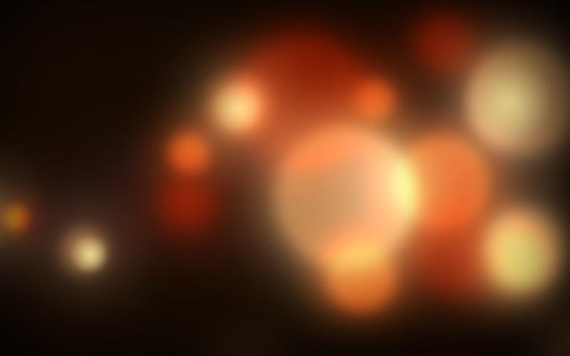 多色系抽象色彩视觉壁纸 第五辑 1920 1200 电脑CG色彩 抽象视觉壁纸壁纸 多色系抽象色彩五壁纸 多色系抽象色彩五图片 多色系抽象色彩五素材 插画壁纸 插画图库 插画图片素材桌面壁纸