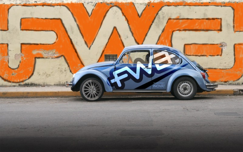 FWA 主题个性设计壁纸 1920 1200 四 FWA 主题设计壁纸 电脑设计壁纸壁纸 FWA 主题个性设计壁纸四壁纸 FWA 主题个性设计壁纸四图片 FWA 主题个性设计壁纸四素材 插画壁纸 插画图库 插画图片素材桌面壁纸