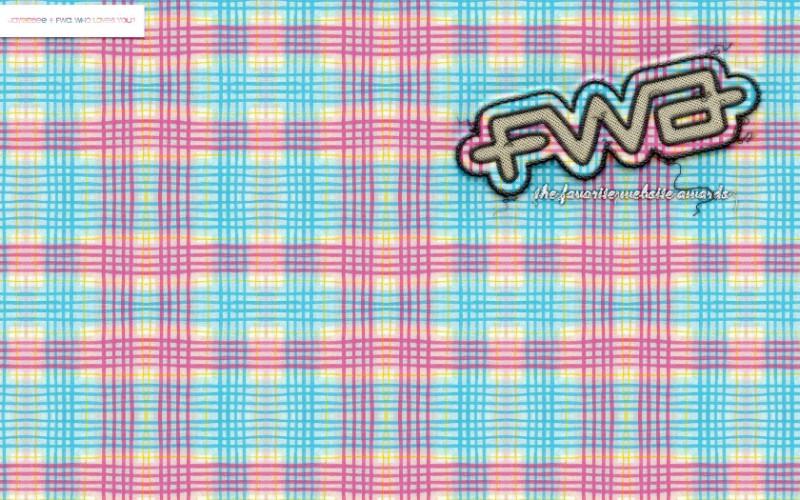 FWA 主题个性设计壁纸 1920 1200 四 简约风格设计壁纸 个性设计壁纸壁纸 FWA 主题个性设计壁纸四壁纸 FWA 主题个性设计壁纸四图片 FWA 主题个性设计壁纸四素材 插画壁纸 插画图库 插画图片素材桌面壁纸