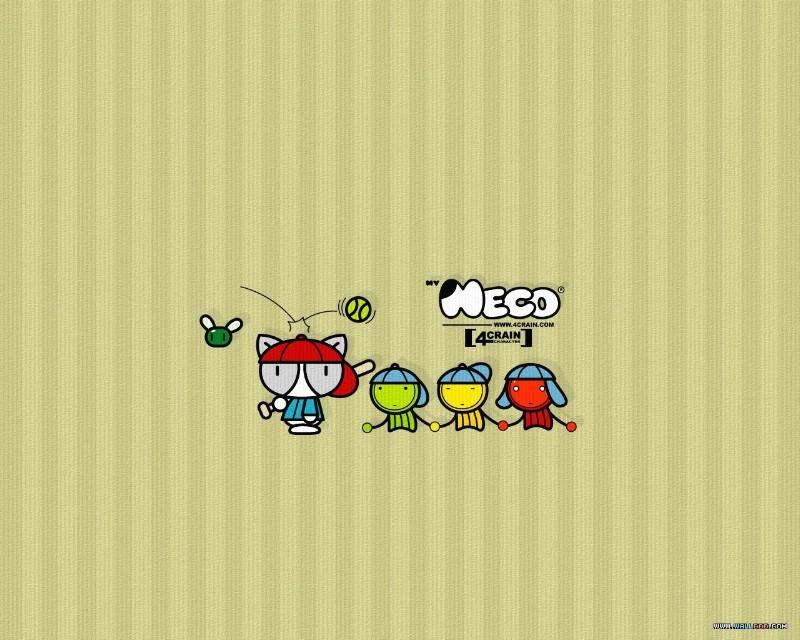 韩国卡通壁纸 4crain 韩国 4crain 卡通形像设计 Desktop Wallpaper of Cartoon character壁纸 韩国卡通壁纸4crain壁纸 韩国卡通壁纸4crain图片 韩国卡通壁纸4crain素材 插画壁纸 插画图库 插画图片素材桌面壁纸
