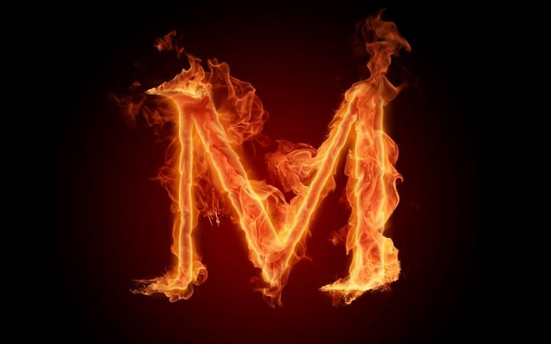 M 燃烧效果26英文字母图片 1920 1600壁纸 火焰字母与火焰数字设计壁纸壁纸 火焰字母与火焰数字设计壁纸图片 火焰字母与火焰数字设计壁纸素材 插画壁纸 插画图库 插画图片素材桌面壁纸