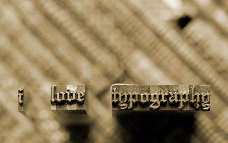I Love Typography 宽屏设计壁纸 Metal桌面壁纸壁纸 I Love Typography 宽屏设计壁纸壁纸 I Love Typography 宽屏设计壁纸图片 I Love Typography 宽屏设计壁纸素材 插画壁纸 插画图库 插画图片素材桌面壁纸