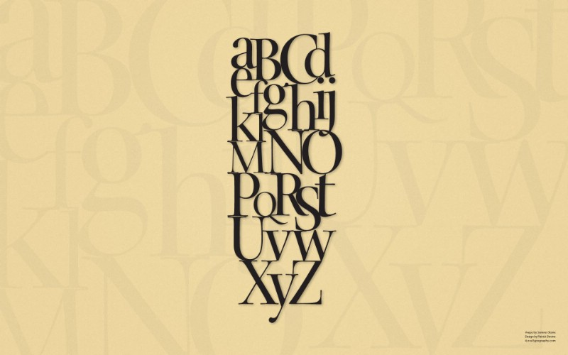 I Love Typography 宽屏设计壁纸 Type桌面壁纸壁纸 I Love Typography 宽屏设计壁纸壁纸 I Love Typography 宽屏设计壁纸图片 I Love Typography 宽屏设计壁纸素材 插画壁纸 插画图库 插画图片素材桌面壁纸