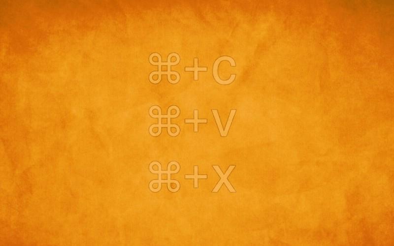 I Love Typography 宽屏设计壁纸 Command c桌面壁纸壁纸 I Love Typography 宽屏设计壁纸壁纸 I Love Typography 宽屏设计壁纸图片 I Love Typography 宽屏设计壁纸素材 插画壁纸 插画图库 插画图片素材桌面壁纸