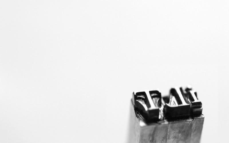 I Love Typography 宽屏设计壁纸 ilt桌面壁纸壁纸 I Love Typography 宽屏设计壁纸壁纸 I Love Typography 宽屏设计壁纸图片 I Love Typography 宽屏设计壁纸素材 插画壁纸 插画图库 插画图片素材桌面壁纸