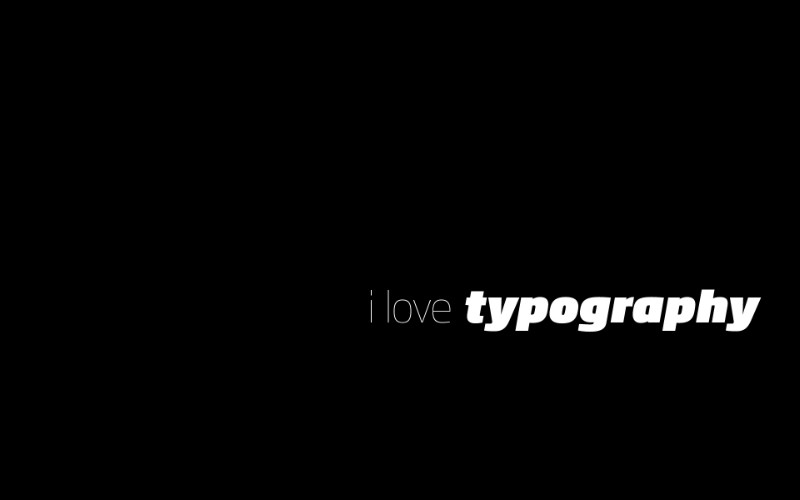 I Love Typography 宽屏设计壁纸 soho桌面壁纸壁纸 I Love Typography 宽屏设计壁纸壁纸 I Love Typography 宽屏设计壁纸图片 I Love Typography 宽屏设计壁纸素材 插画壁纸 插画图库 插画图片素材桌面壁纸