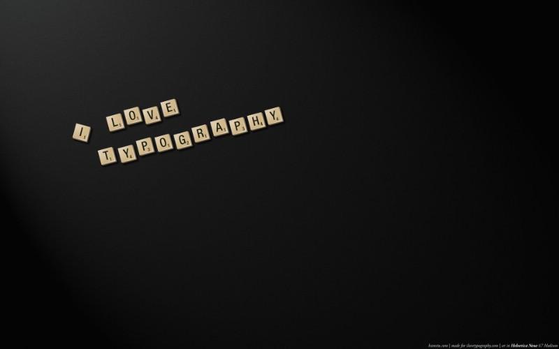 I Love Typography 宽屏设计壁纸 two slate桌面壁纸壁纸 I Love Typography 宽屏设计壁纸壁纸 I Love Typography 宽屏设计壁纸图片 I Love Typography 宽屏设计壁纸素材 插画壁纸 插画图库 插画图片素材桌面壁纸