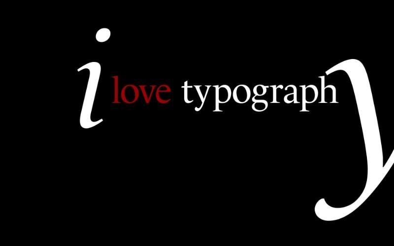 I Love Typography 宽屏设计壁纸 black paper桌面壁纸壁纸 I Love Typography 宽屏设计壁纸壁纸 I Love Typography 宽屏设计壁纸图片 I Love Typography 宽屏设计壁纸素材 插画壁纸 插画图库 插画图片素材桌面壁纸