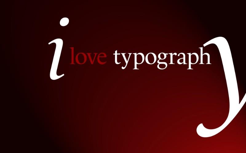 I Love Typography 宽屏设计壁纸 red paper桌面壁纸壁纸 I Love Typography 宽屏设计壁纸壁纸 I Love Typography 宽屏设计壁纸图片 I Love Typography 宽屏设计壁纸素材 插画壁纸 插画图库 插画图片素材桌面壁纸