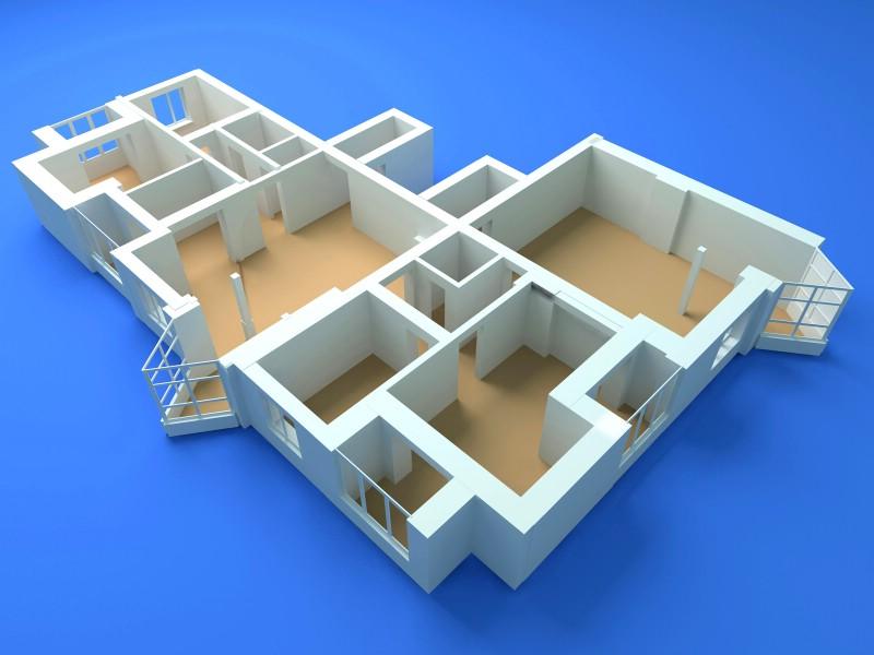 最末张   热门推荐   3D建筑施工蓝图   3D建筑施工蓝图 ...