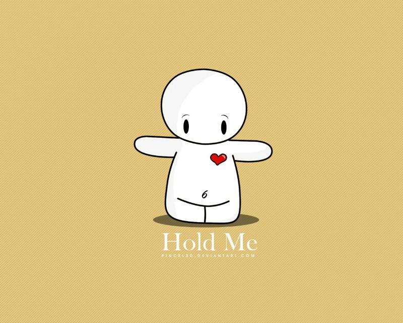 拥抱每一天歌谱