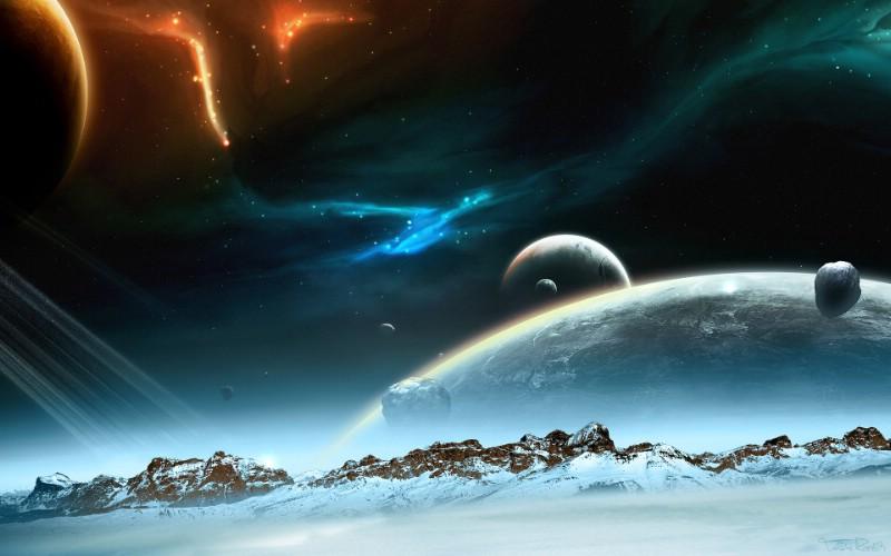 法王噶玛巴对2012的新年开示与祝福 - 坚华嘉措 - 坚华嘉措(本人的博客独此一家,绝无分店)