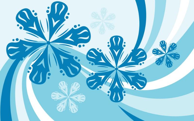 蓝色冬季 冬季雪花矢量背景 雪花矢量图片 冬季主题矢量背景 1920 1600壁纸 蓝色冬季冬季雪花矢量背景壁纸 蓝色冬季冬季雪花矢量背景图片 蓝色冬季冬季雪花矢量背景素材 插画壁纸 插画图库 插画图片素材桌面壁纸