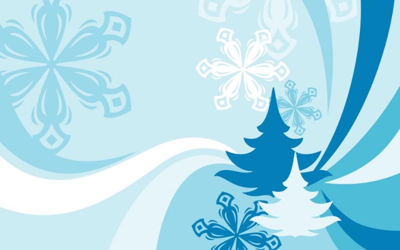 蓝色冬季 冬季雪花矢量背景 蓝色冬季 矢量冬季背景图片 1920 1600壁纸 蓝色冬季冬季雪花矢量背景壁纸 蓝色冬季冬季雪花矢量背景图片 蓝色冬季冬季雪花矢量背景素材 插画壁纸 插画图库 插画图片素材桌面壁纸