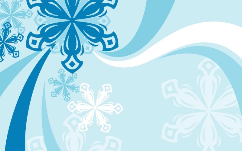 蓝色冬季 冬季雪花矢量背景 冬季主题矢量花纹背景图片 1920 1600壁纸 蓝色冬季冬季雪花矢量背景壁纸 蓝色冬季冬季雪花矢量背景图片 蓝色冬季冬季雪花矢量背景素材 插画壁纸 插画图库 插画图片素材桌面壁纸