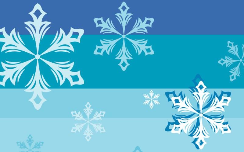 蓝色冬季 冬季雪花矢量背景 抽象雪花图案 冬季主题矢量图 1920 1600壁纸 蓝色冬季冬季雪花矢量背景壁纸 蓝色冬季冬季雪花矢量背景图片 蓝色冬季冬季雪花矢量背景素材 插画壁纸 插画图库 插画图片素材桌面壁纸