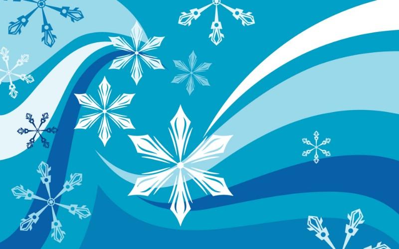 蓝色冬季 冬季雪花矢量背景 雪花 蓝色调冬季主题背景图片 1920 1600壁纸 蓝色冬季冬季雪花矢量背景壁纸 蓝色冬季冬季雪花矢量背景图片 蓝色冬季冬季雪花矢量背景素材 插画壁纸 插画图库 插画图片素材桌面壁纸