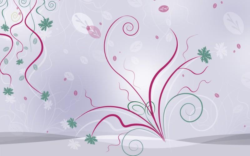 矢量植物花纹背景壁纸 欧式花纹图案设计 1920 1200壁纸 时尚植物花纹背景壁纸壁纸 时尚植物花纹背景壁纸图片 时尚植物花纹背景壁纸素材 插画壁纸 插画图库 插画图片素材桌面壁纸