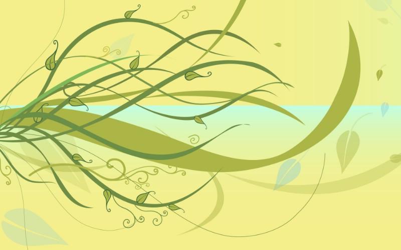 矢量植物花纹背景壁纸 抽象植物花纹背景设计 1920 1200壁纸 时尚植物花纹背景壁纸壁纸 时尚植物花纹背景壁纸图片 时尚植物花纹背景壁纸素材 插画壁纸 插画图库 插画图片素材桌面壁纸
