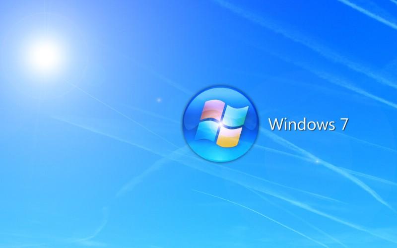 Windows 7 正式版 CG壁纸 Windows Seven Abstract Wallpapers壁纸 Windows 7 正式版 抽象CG壁纸壁纸 Windows 7 正式版 抽象CG壁纸图片 Windows 7 正式版 抽象CG壁纸素材 插画壁纸 插画图库 插画图片素材桌面壁纸