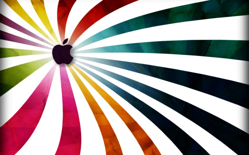 Apple创意设计高清壁纸壁纸 Apple创意设计高清壁纸壁纸 Apple创意设计高清壁纸图片 Apple创意设计高清壁纸素材 创意壁纸 创意图库 创意图片素材桌面壁纸