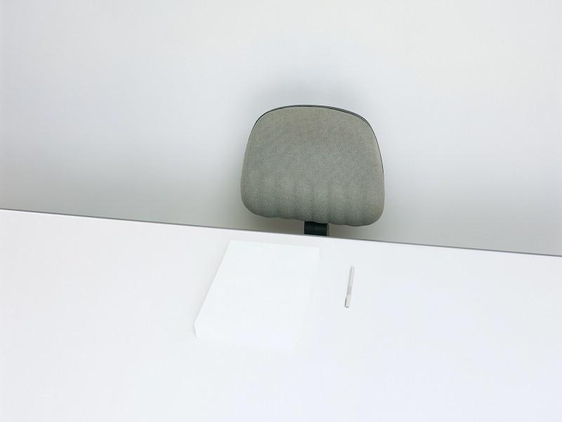 办公用品壁纸壁纸 办公用品壁纸壁纸 办公用品壁纸图片 办公用品壁纸素材 创意壁纸 创意图库 创意图片素材桌面壁纸