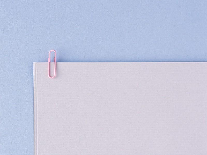 办公用品壁纸壁纸 办公用品壁纸图片 办公用品壁纸素材 创意壁纸 创意