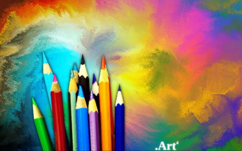 缤纷色彩壁纸壁纸 缤纷色彩壁纸壁纸 缤纷色彩壁纸图片 缤纷色彩壁纸素材 创意壁纸 创意图库 创意图片素材桌面壁纸