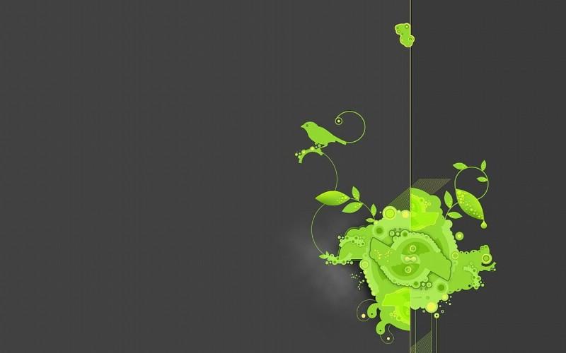 创意非主流宽屏壁纸壁纸 创意非主流宽屏壁纸壁纸 创意非主流宽屏壁纸图片 创意非主流宽屏壁纸素材 创意壁纸 创意图库 创意图片素材桌面壁纸