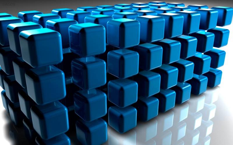 创意 宽屏立体设计壁纸壁纸 创意!宽屏立体设计壁纸壁纸 创意!宽屏立体设计壁纸图片 创意!宽屏立体设计壁纸素材 创意壁纸 创意图库 创意图片素材桌面壁纸