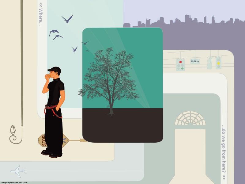 创意设计壁纸壁纸 创意设计壁纸壁纸 创意设计壁纸图片 创意设计壁纸素材 创意壁纸 创意图库 创意图片素材桌面壁纸