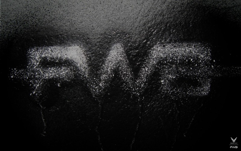 FWA黑色专辑壁纸壁纸 FWA黑色专辑壁纸壁纸 FWA黑色专辑壁纸图片 FWA黑色专辑壁纸素材 创意壁纸 创意图库 创意图片素材桌面壁纸