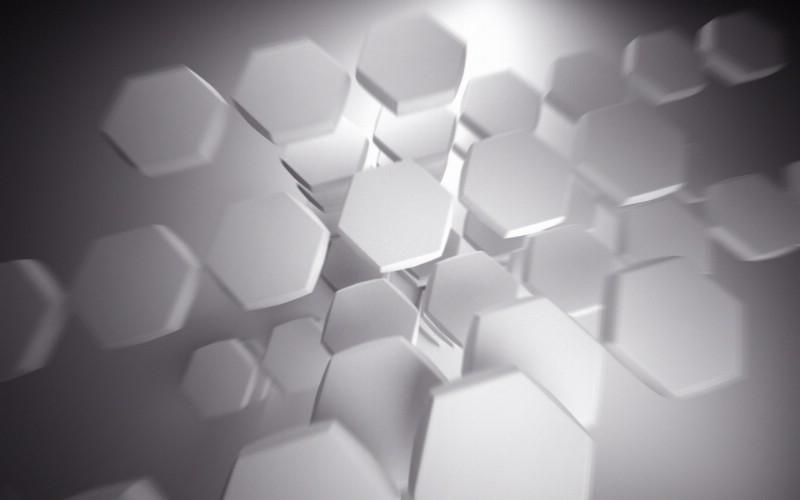高清宽屏设计壁纸壁纸 高清宽屏设计壁纸壁纸 高清宽屏设计壁纸图片 高清宽屏设计壁纸素材 创意壁纸 创意图库 创意图片素材桌面壁纸