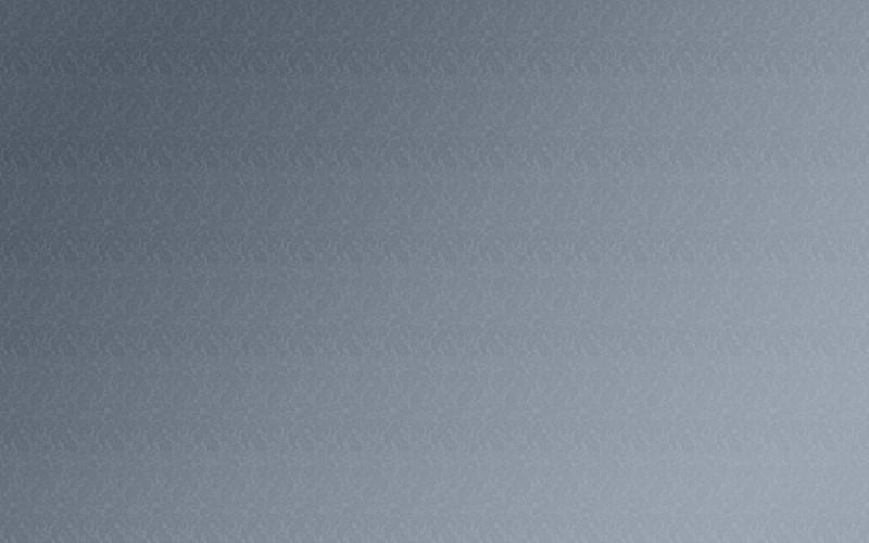 黑白色线描风景艺术唯美ppt背景图片下载  理睬 - 网易博客, 远方的家