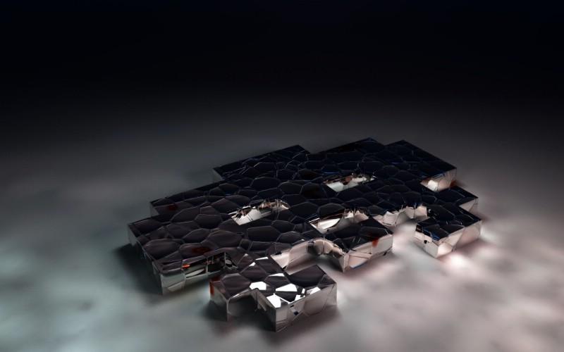 宽屏电脑设计高清壁纸壁纸 宽屏电脑设计高清壁纸壁纸 宽屏电脑设计高清壁纸图片 宽屏电脑设计高清壁纸素材 创意壁纸 创意图库 创意图片素材桌面壁纸