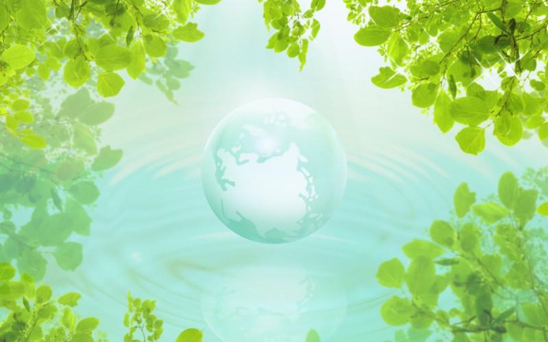 绿色环境主题PS壁纸壁纸 绿色环境主题PS壁纸壁纸 绿色环境主题PS壁纸图片 绿色环境主题PS壁纸素材 创意壁纸 创意图库 创意图片素材桌面壁纸