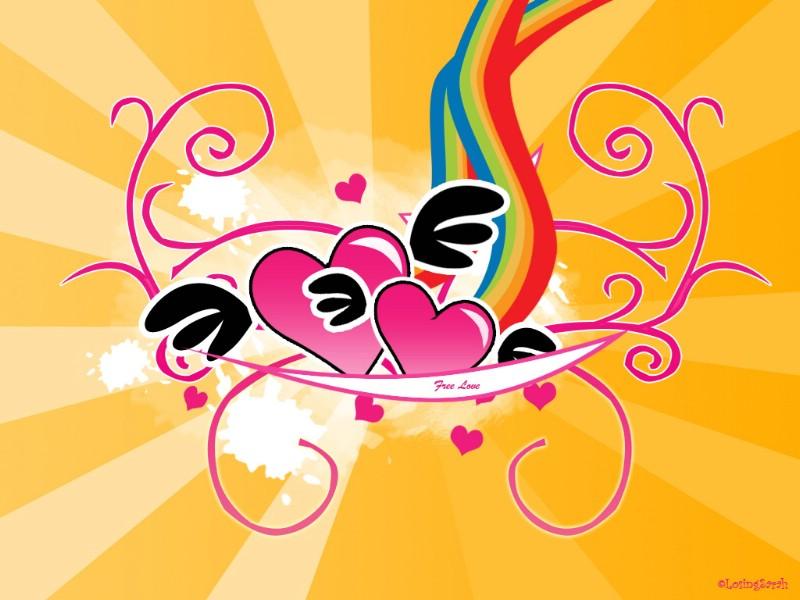 心型主题设计壁纸壁纸 心型主题设计壁纸壁纸 心型主题设计壁纸图片 心型主题设计壁纸素材 创意壁纸 创意图库 创意图片素材桌面壁纸