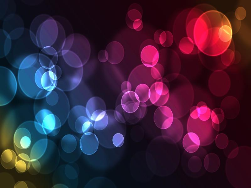 炫彩视觉 抽象视觉效果壁纸壁纸 炫彩视觉!抽象视觉效果壁纸壁纸 炫彩视觉!抽象视觉效果壁纸图片 炫彩视觉!抽象视觉效果壁纸素材 创意壁纸 创意图库 创意图片素材桌面壁纸
