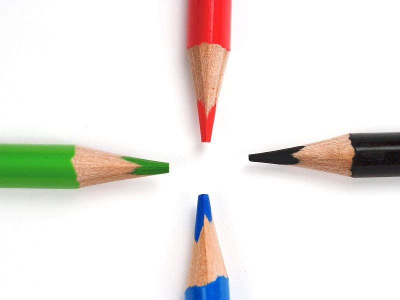 意想不到 彩笔写真壁纸壁纸 意想不到!彩笔写真壁纸壁纸 意想不到!彩笔写真壁纸图片 意想不到!彩笔写真壁纸素材 创意壁纸 创意图库 创意图片素材桌面壁纸