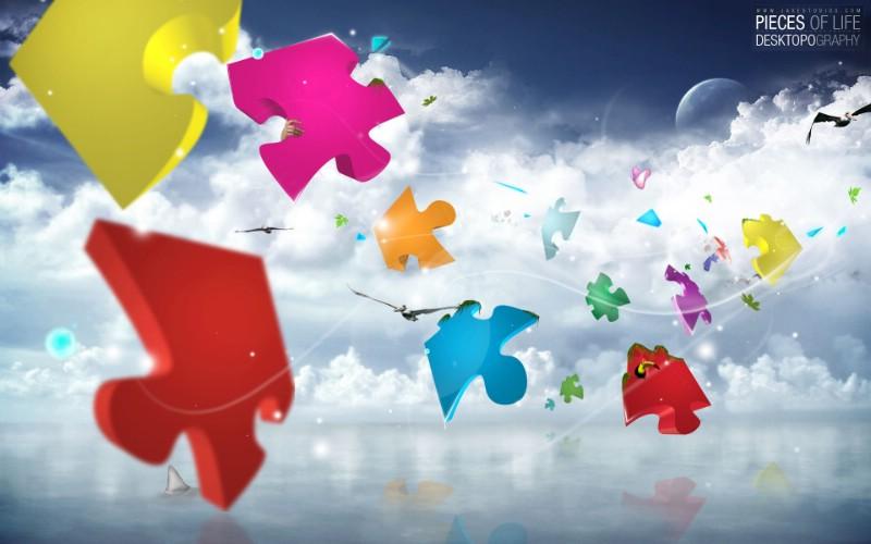 最新创意设计壁纸壁纸 最新创意设计壁纸壁纸 最新创意设计壁纸图片 最新创意设计壁纸素材 创意壁纸 创意图库 创意图片素材桌面壁纸