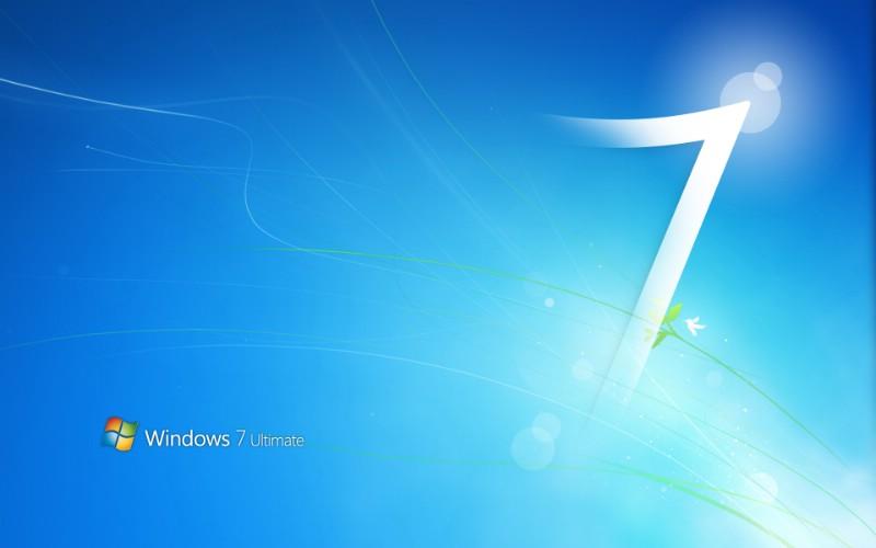 最新Windows7壁纸2张壁纸 最新Windows7壁纸2张壁纸 最新Windows7壁纸2张图片 最新Windows7壁纸2张素材 创意壁纸 创意图库 创意图片素材桌面壁纸