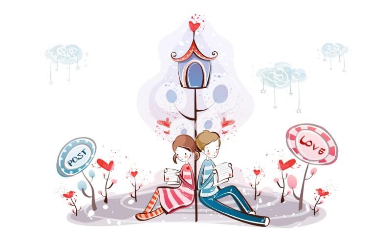 爱情宽屏卡通壁纸下载壁纸 爱情宽屏卡通壁纸下载壁纸 爱情宽屏卡通壁纸下载图片 爱情宽屏卡通壁纸下载素材 动漫壁纸 动漫图库 动漫图片素材桌面壁纸
