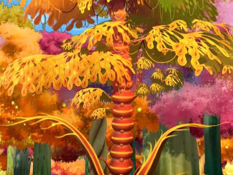 阿特的奇幻之旅 壁纸3壁纸 阿特的奇幻之旅壁纸 阿特的奇幻之旅图片 阿特的奇幻之旅素材 动漫壁纸 动漫图库 动漫图片素材桌面壁纸