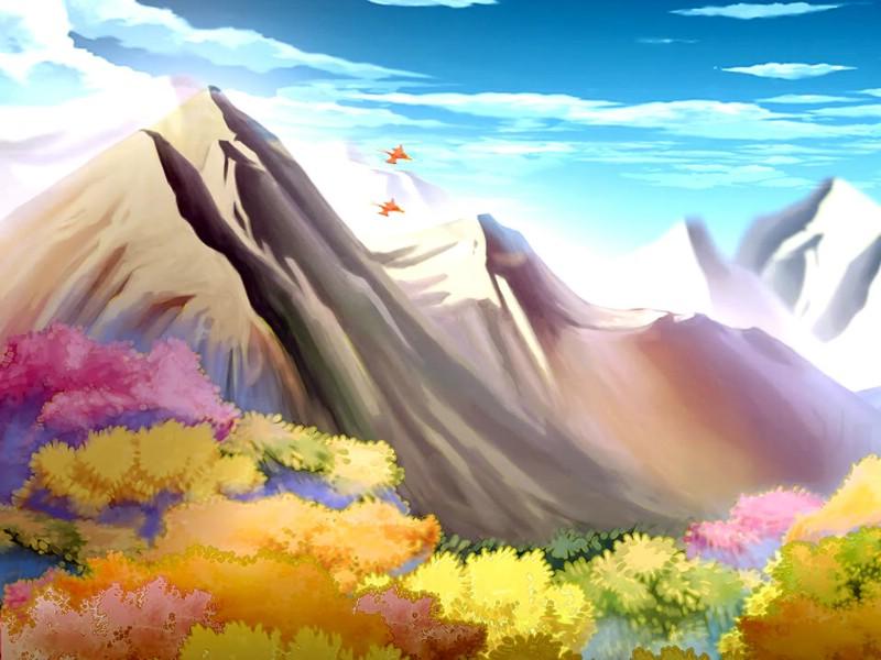 阿特的奇幻之旅 壁纸13壁纸 阿特的奇幻之旅壁纸 阿特的奇幻之旅图片 阿特的奇幻之旅素材 动漫壁纸 动漫图库 动漫图片素材桌面壁纸