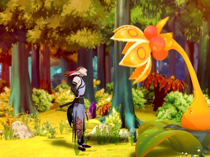 阿特的奇幻之旅 壁纸17壁纸 阿特的奇幻之旅壁纸 阿特的奇幻之旅图片 阿特的奇幻之旅素材 动漫壁纸 动漫图库 动漫图片素材桌面壁纸